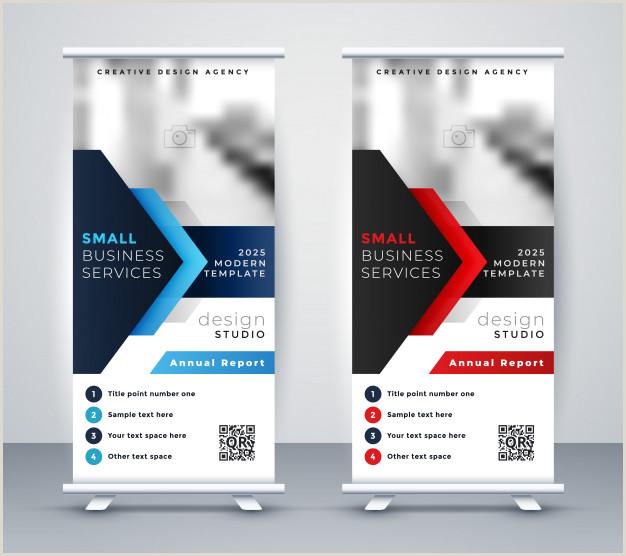 Banner Stand Designs Standing Banner
