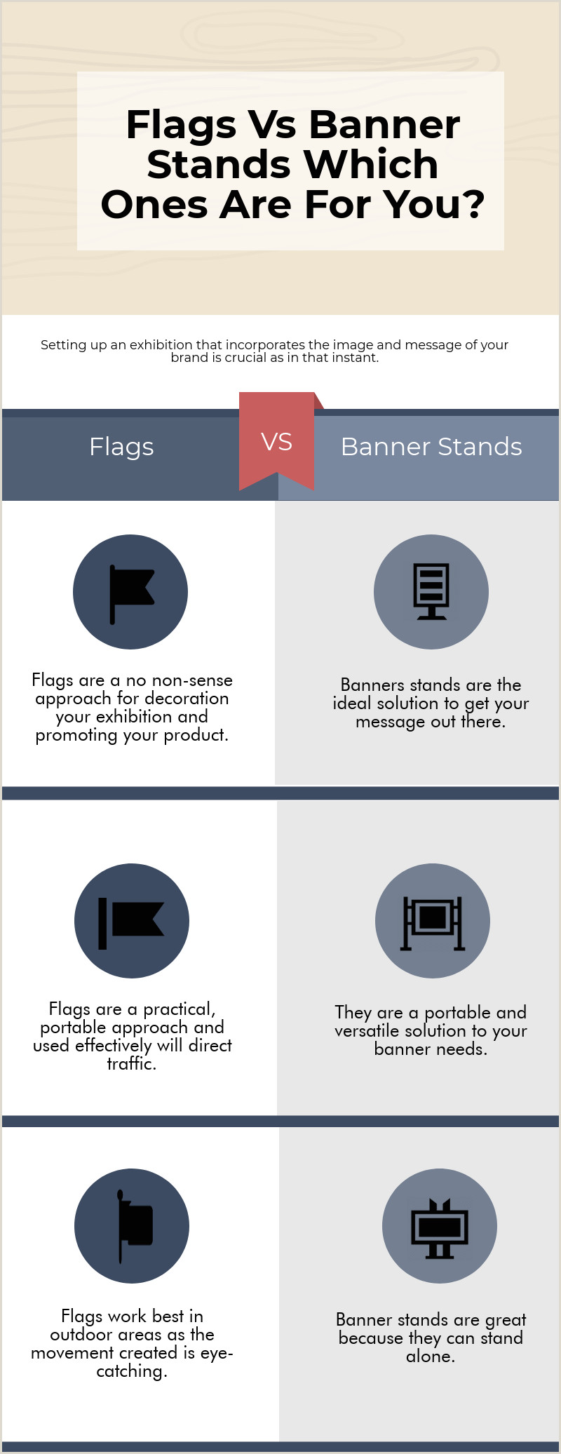 Banner Stand Dimensions 70 Infographics Ideas