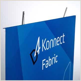 Banner Stand Dimensions Pop Up Banner Stand & Marketing Displays D4 Roller Banners