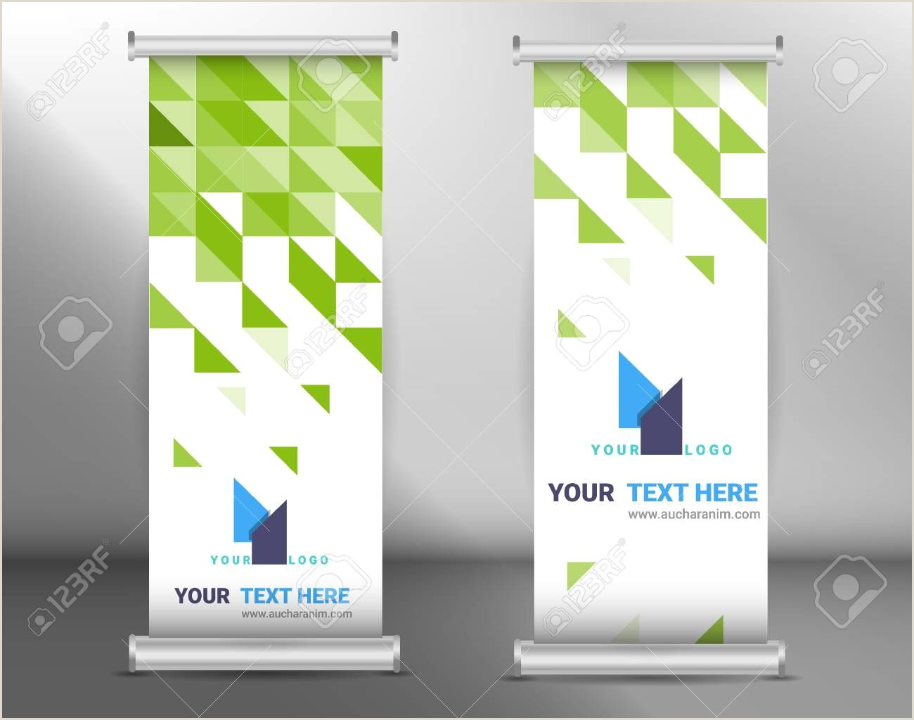 Banner Stand Dimensions Roll Up Banner Features Banner Stand Size 80×200 Cm
