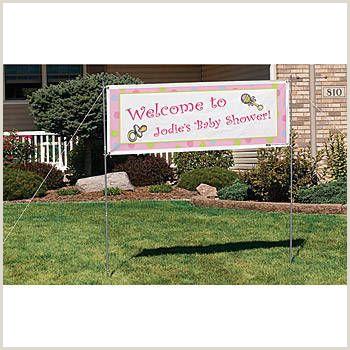 Banner Stand Horizontal Horizontal Banner Stand