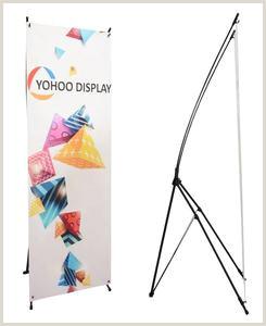 Banner Stand Horizontal Horizontal X Banner Stand Horizontal X Banner Stand