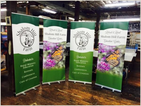 Banner Stand Horizontal Signs N Frames › Log In