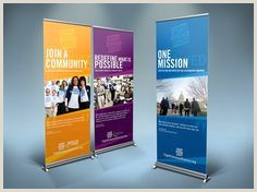Banner Stand Ideas 16 Best Retractable Banners Images