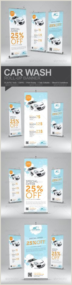 Banner Stand Ideas 40 Mejores Imágenes De Roll Up Banner