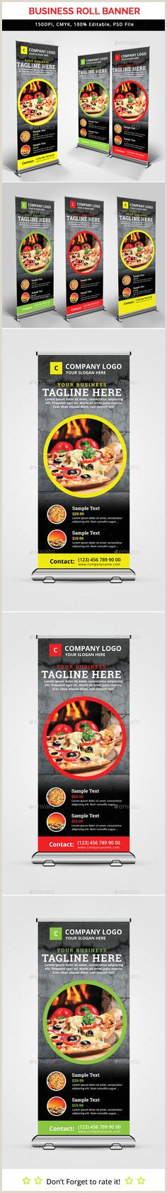 Banner Stand Instructions 30 Best Banner Stand Design Images In 2020