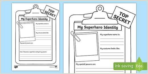 Banner Stand Instructions Cute Superhero Display Banner Superhero Display Banner