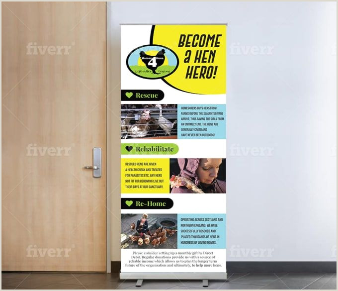 Banner Stand Retractable Pin On Ui Design Website