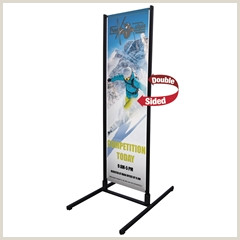 Banner Stand Retractable Retractable Banner Stands Roll Up Banner Stands