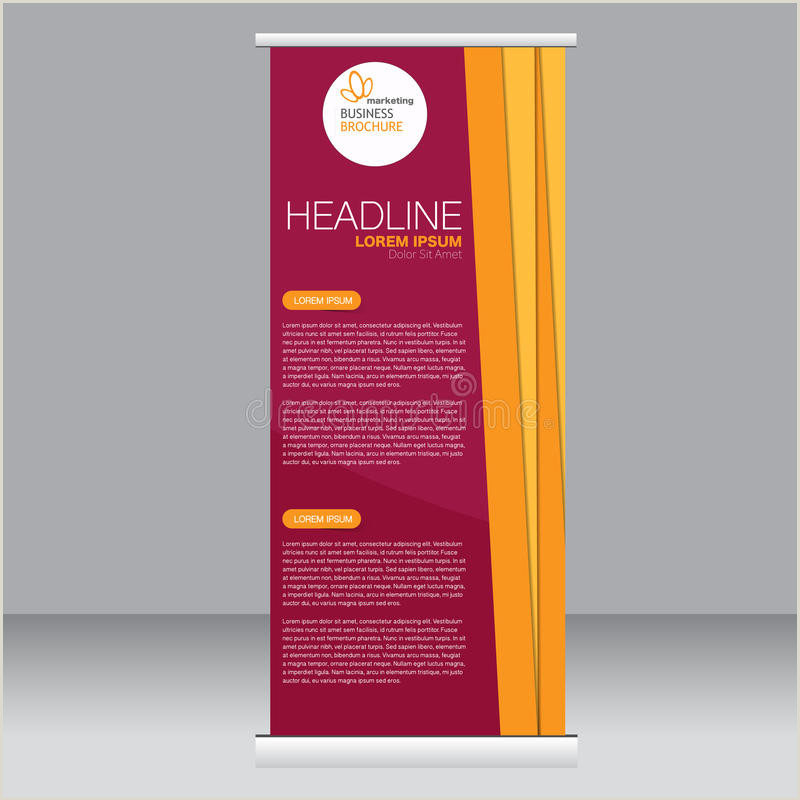 Banner Stand Up Stand Banner Stock Illustrations – 61 017 Stand Banner Stock