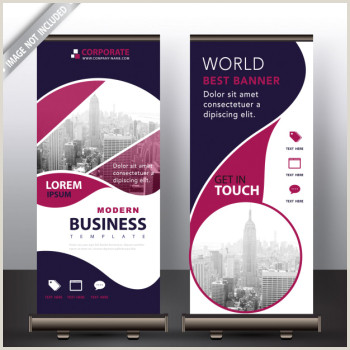 Banner Stand Up Standing Banner Top Vector Png Psd Files On Nohat