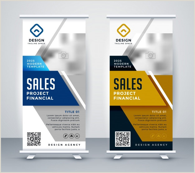 Banner Trade Show Free Trade Show Banner