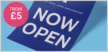 Banners On the Cheap Coupon Code Instantprint Line Printing Pany Uk Printing Services