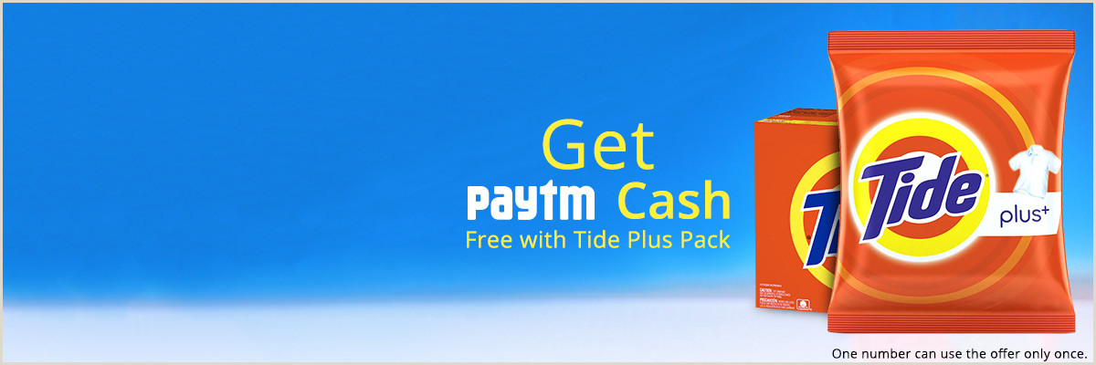 Banners On The Cheap Coupon Code Paytm