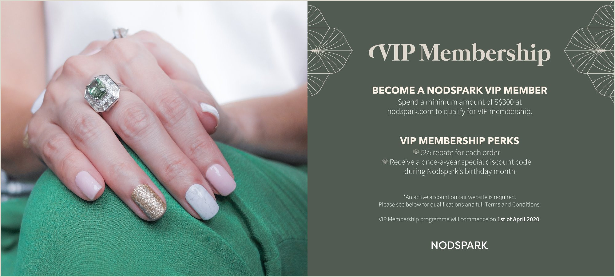 Banners On The Cheap Coupon Code Vip Membership – Nodspark