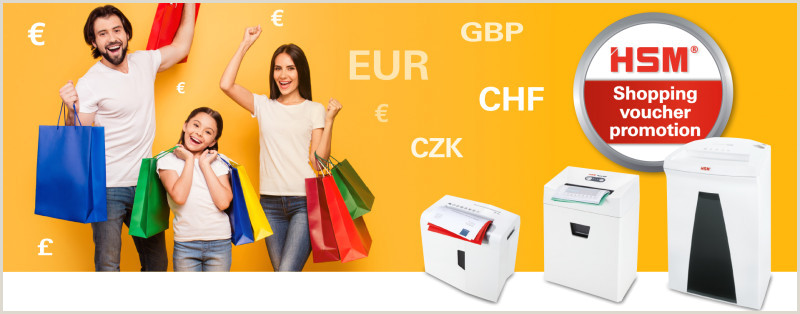 Banners On The Cheap Coupon Code Voucher Promotion