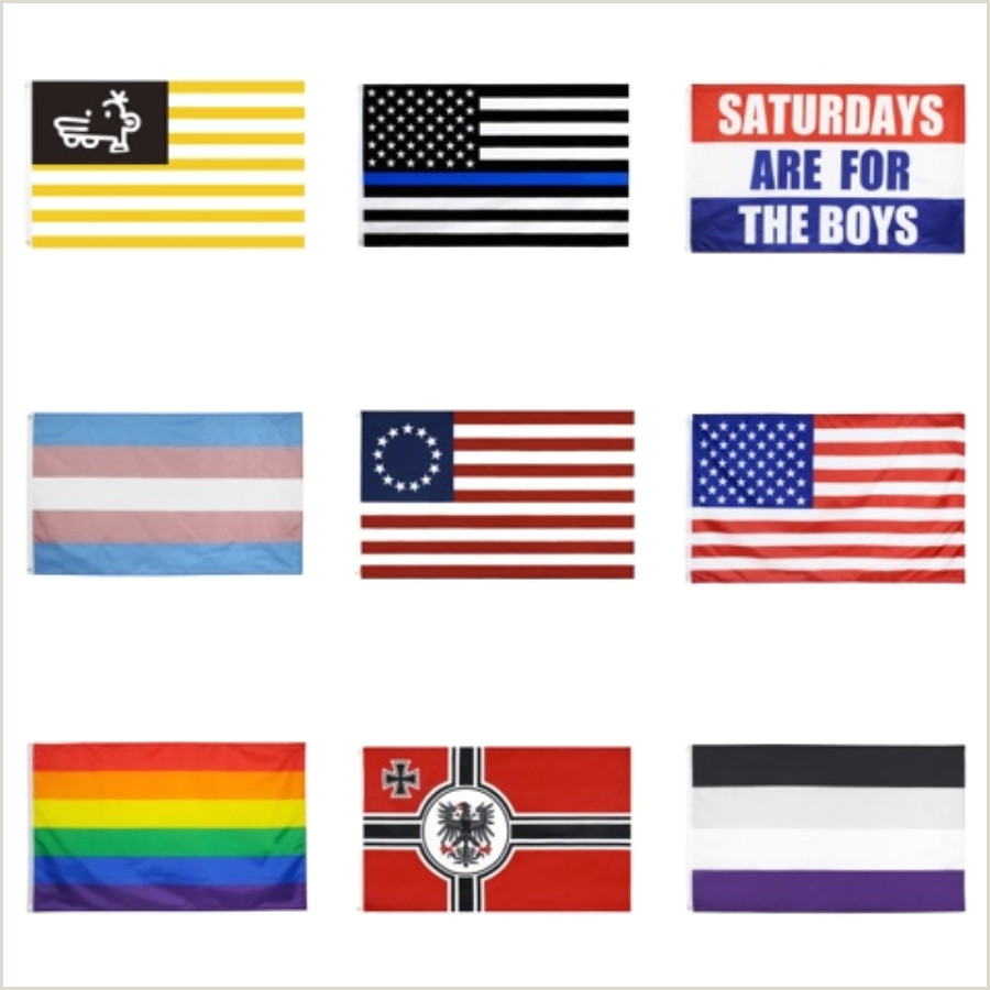 Banners On The Cheap Coupon Code Wholesale Custom Outdoor Flags Banners Buy Cheap In Bulk