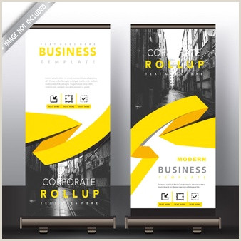 Banners With Stands Free Standing Banner