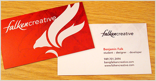 Beautiful Unique Business Cards 95 Beautiful Business Card Designs Inspirationfeed
