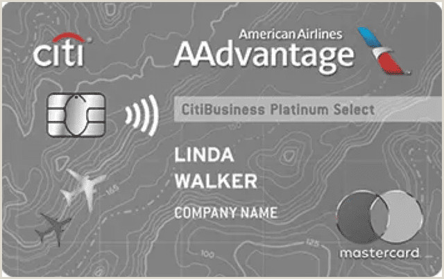 Best Buisness Card Best Business Credit Cards Of October 2020