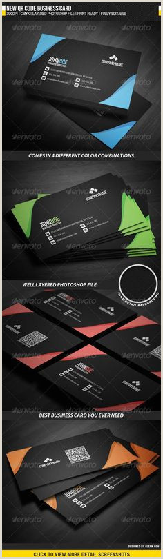 Best Business Card Company 100 Best Print Templates Images