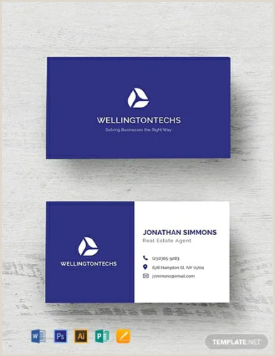Best Business Card Company 20 Best Corporate Business Cards Designs For Your Inspiration
