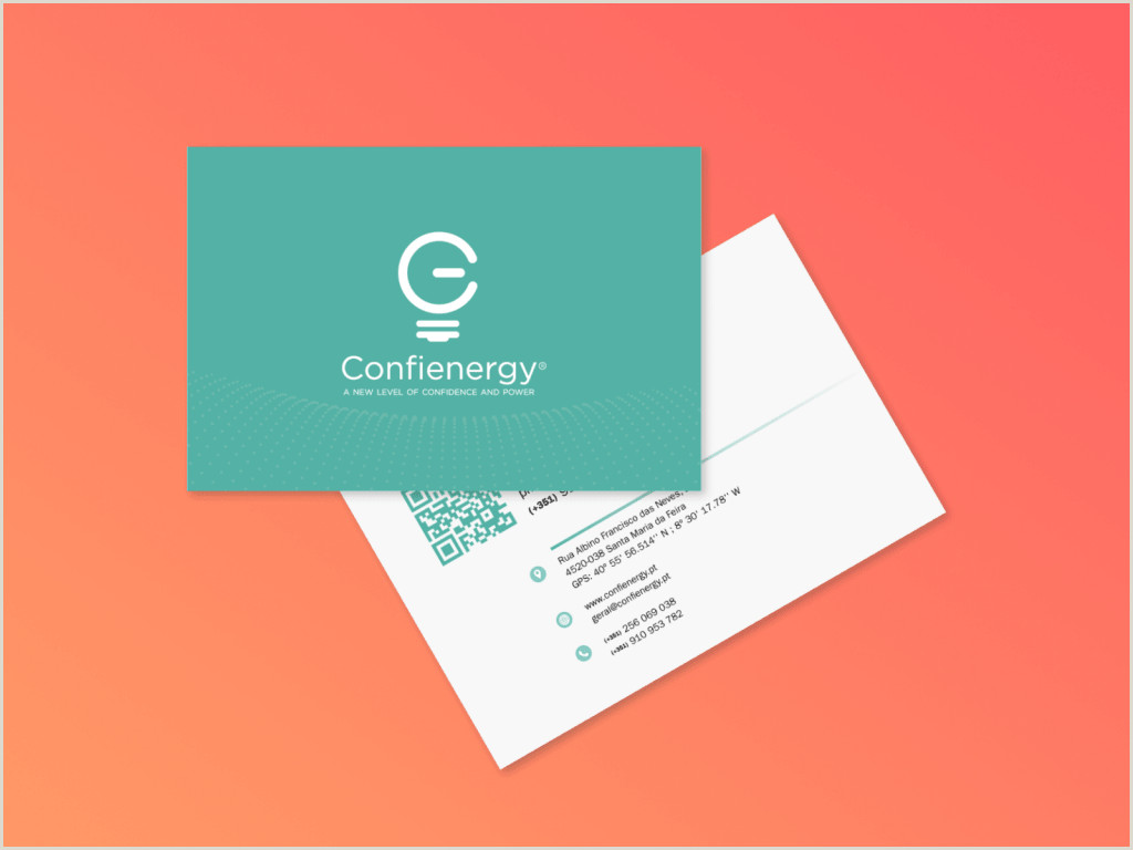 Best Business Card Design 2020 How To Create A Trendy Business Card In 2020