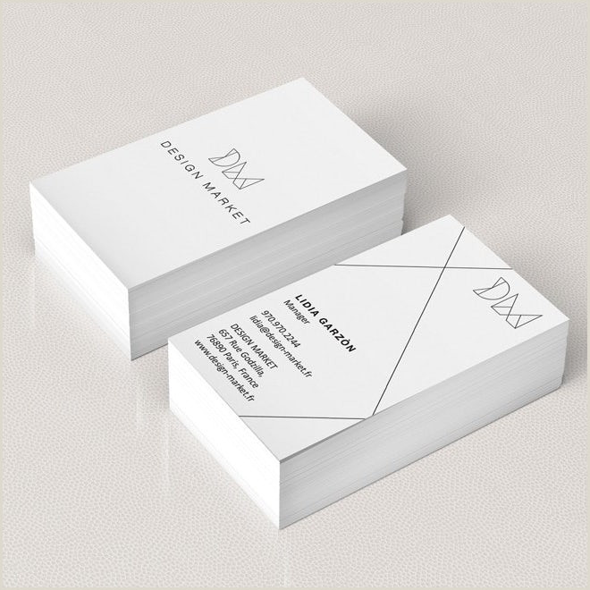 Best Business Card Design 2020 The 11 Biggest Business Card Trends 2020