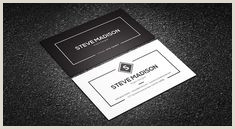 Best Business Card Online 200 Best Free Business Card Templates Images