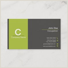 Best Business Card Website 2020 100 Best Mortician Business Cards Images In 2020