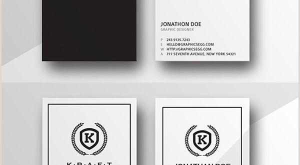 Best Business Card Website 80 Best Of 2017 Business Card Designs Design