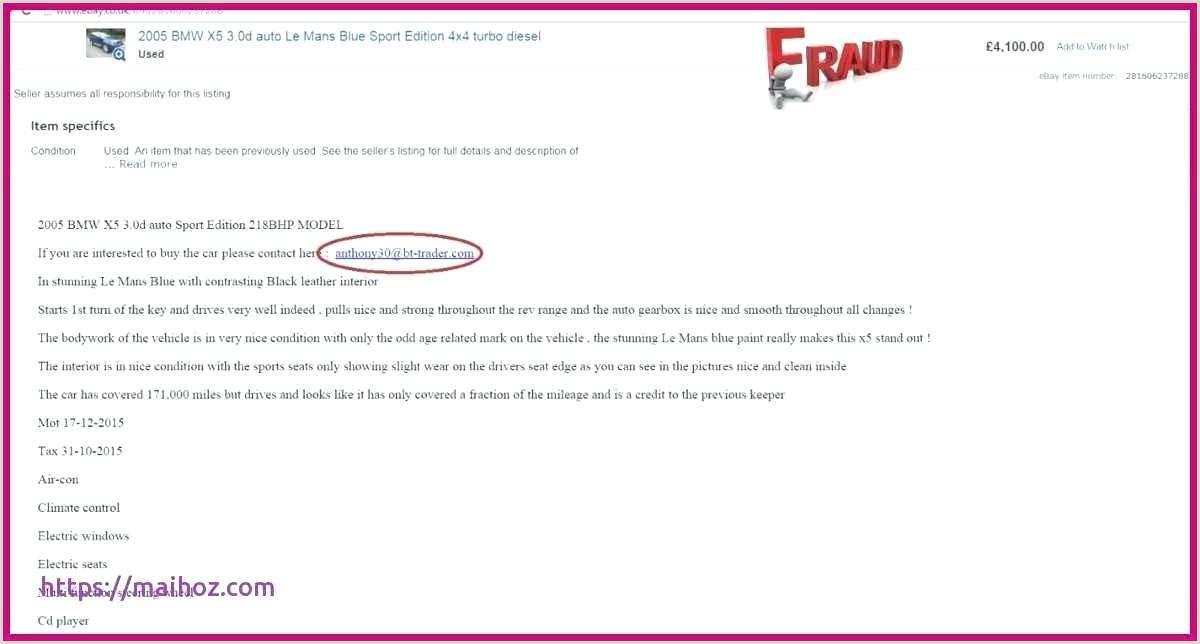 Best Business Card Website Best Business Card Template Thank You Card Template Free