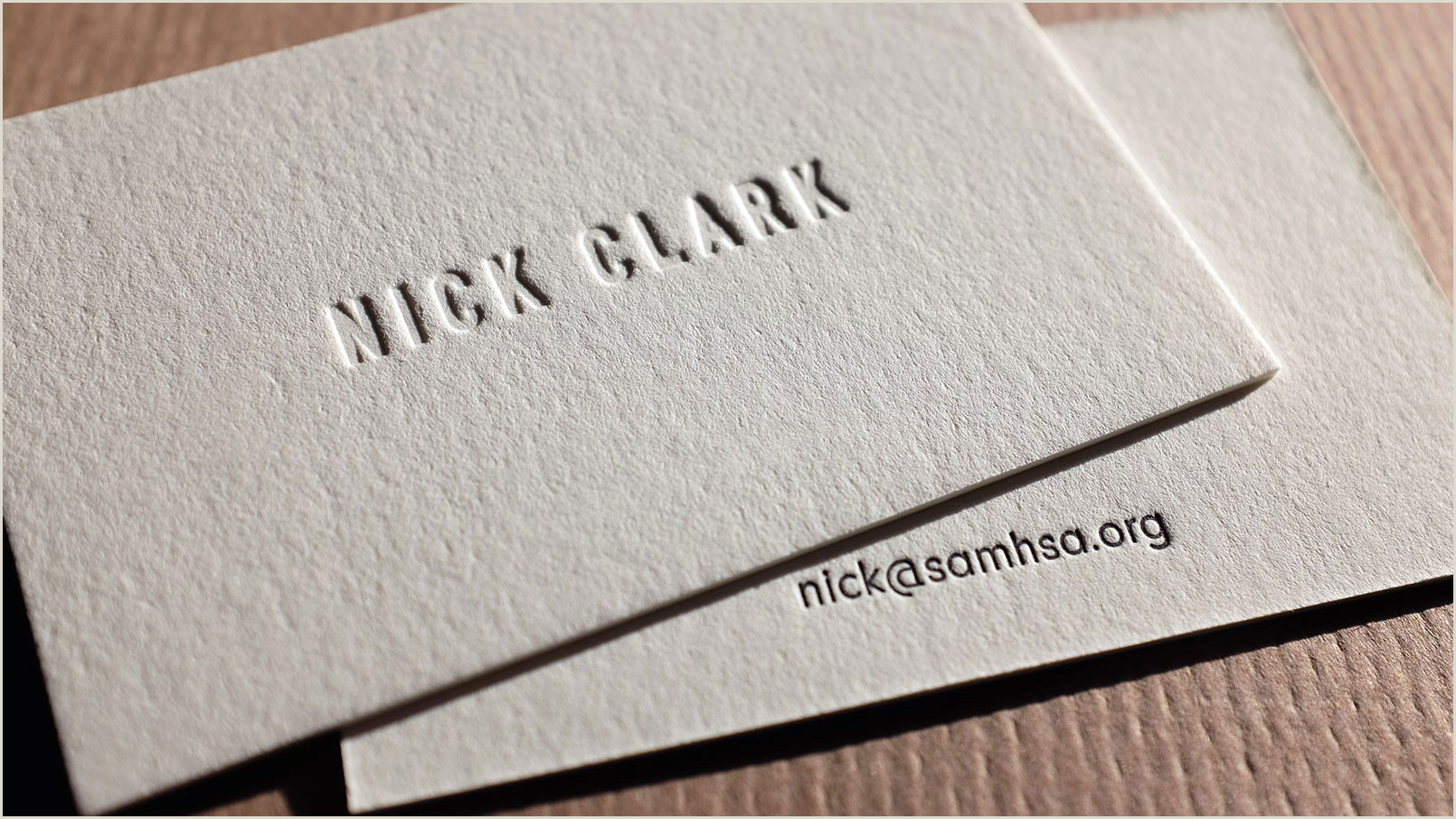 Best Business Cards 2012 20 Unique Print Double Sided Business Cards Publisher
