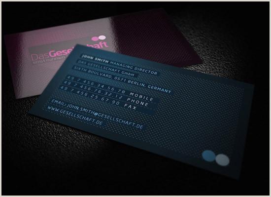 Best Business Cards 2012 60 Premium Business Card Templates – Designrfix