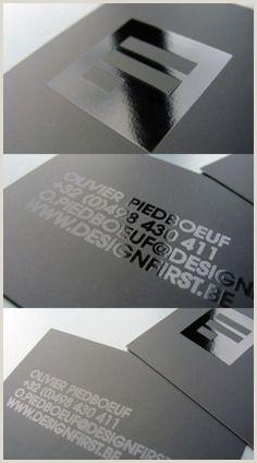 Best Business Cards 2012 Design Business Cards