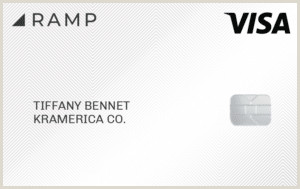 Best Business Cards 2020 For Cash Back 22 Best Small Business Credit Cards Of 2020 Reviews