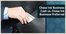 """Best Business Cards 2020 For Cash Back 6 Best """" Cash Back"""" Business Credit Cards 2020"""