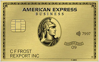 Best Business Cards 2020 For Cash Back Best Small Business Credit Cards Of 2020