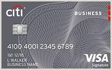 Best Business Cards 2020 For Cash Back The Best Cash Back Business Credit Cards Of 2020