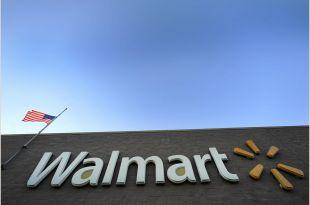 Best Business Cards 2020 Healthcare Walmart S Health Plan is Way Ahead Amazon S Buffett