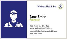 Best Business Cards 2020 Healthcarr Healthcare Business Cards Design Custom Business Cards For Free