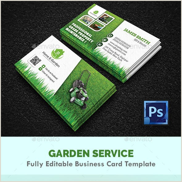 Best Business Cards 20209 2020 S Best Selling Creative Business Card Templates & Designs