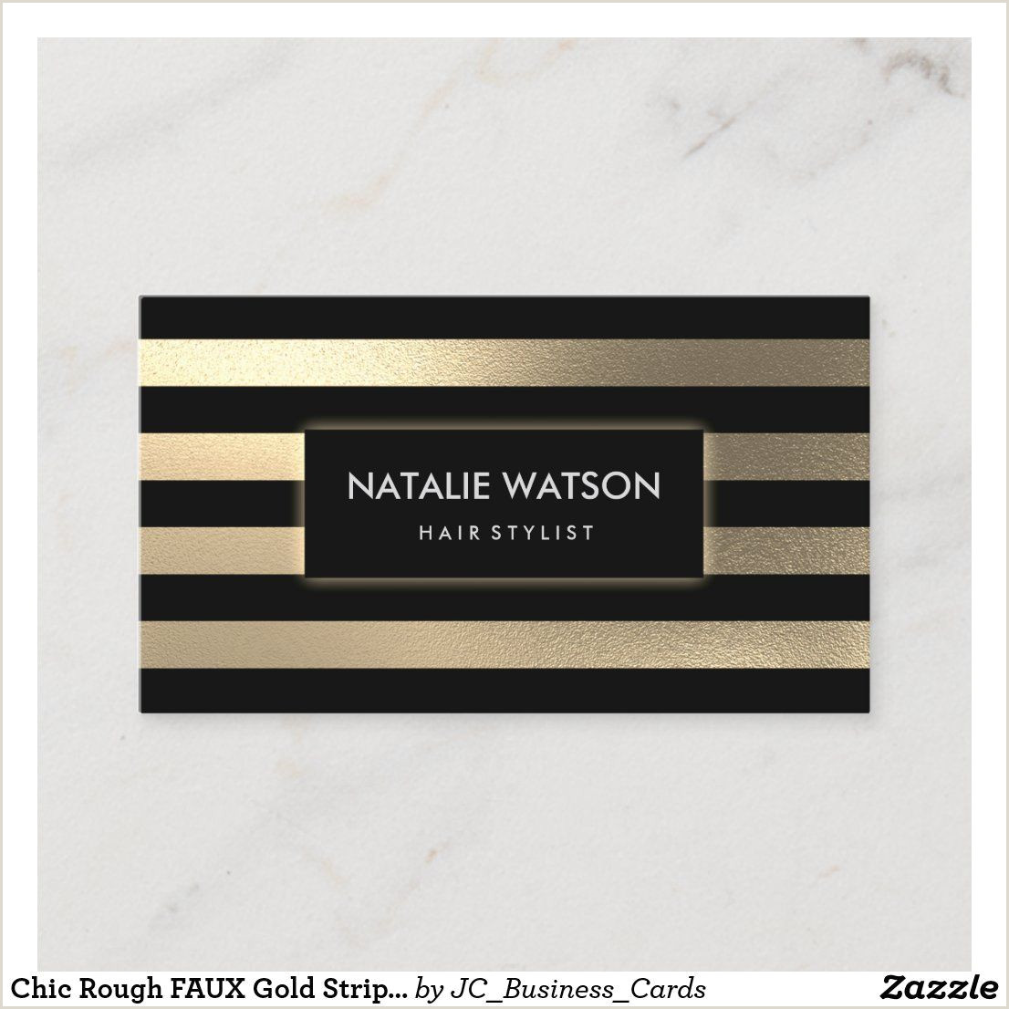Best Business Cards 20209 288 Best Business Cards 2020 Images In 2020
