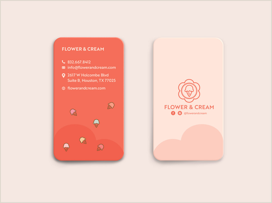 Best Business Cards 20209 The 11 Biggest Business Card Trends 2020