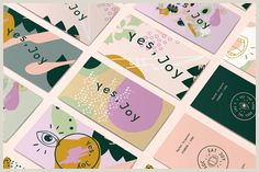 Best Business Cards And Digital Stationary 100 Best Business Cards & Stationery Design Images