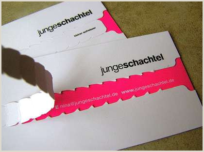 Best Business Cards And Digital Stationary 39 Interactive Business Cards