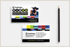 Best Business Cards And Digital Stationary 40 Best Business Cards And Stationary Images