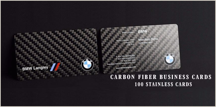 Best Business Cards At A Low Cost Business Gift Visit Cards Factory Rfid Nfc Wristband Sticker