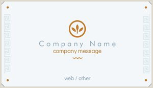 Best Business Cards At A Low Cost Cheap Business Cards Inexpensive Business Cards
