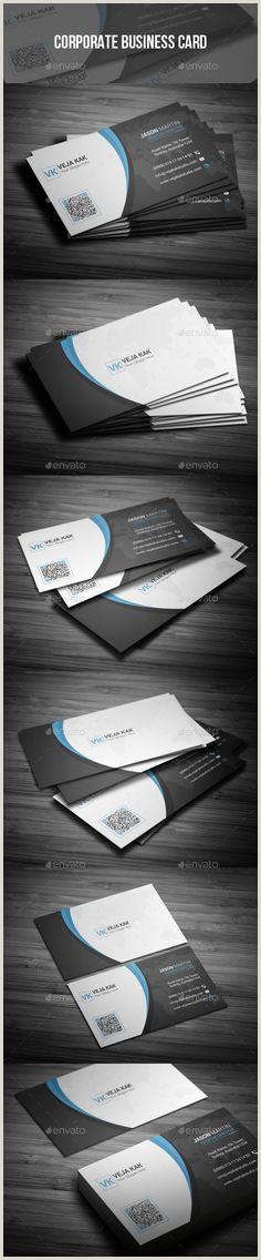 Best Business Cards Austin 200 Best Business Card Images